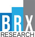 BRX Research Services Inc